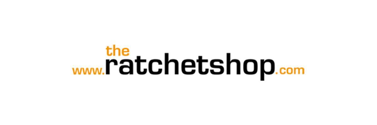 The Ratchet Shop show schedule for 2018