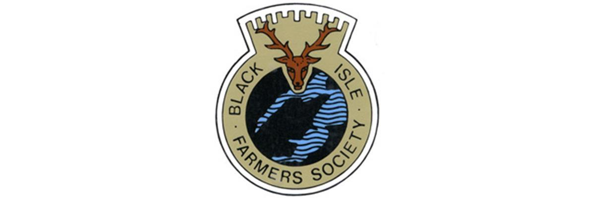 The Ratchet Shop at The Black Isle Show